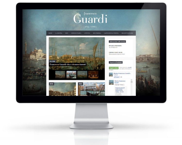 guardi_1