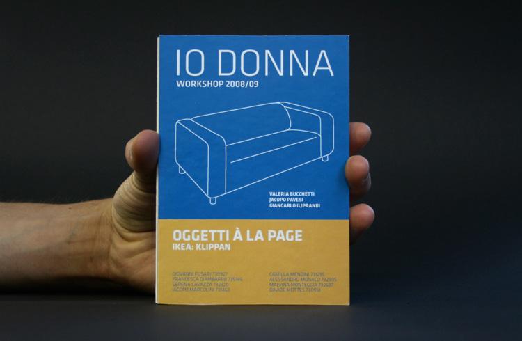 ioDonna_2