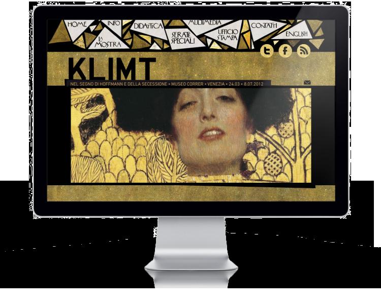 klimt_1