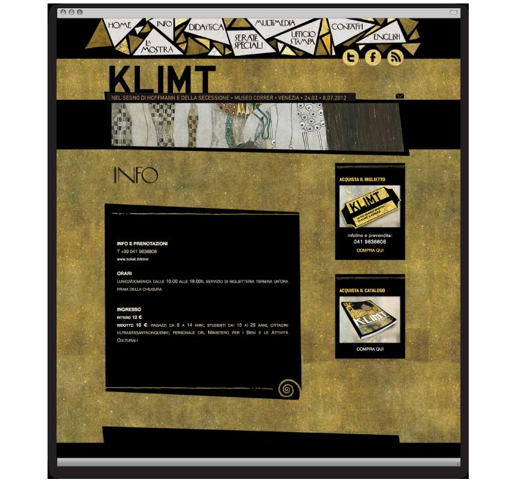klimt_5