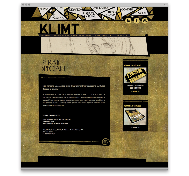 klimt_6