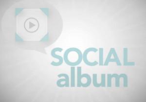 Social Album