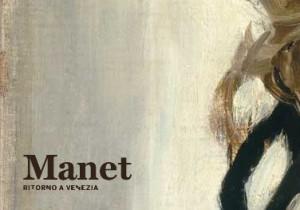 Manet exhibit