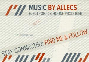 Allecs music