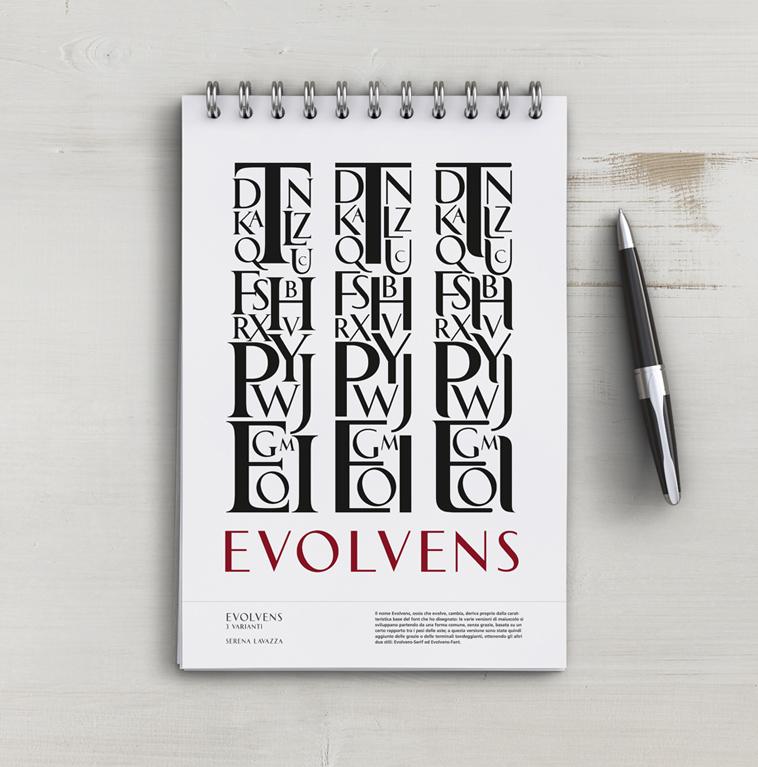 evolvens_1