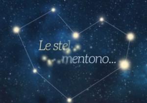 Guida astrologica